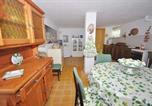 Location vacances Capaccio - Villa Patrizia-4
