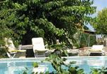 Location vacances Cairanne - Le Petit Champ-4
