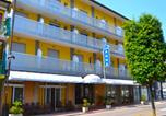 Hôtel Caorle - Hotel Anna-1