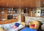 Location vacances Baden - –Holiday home Le Parun-4