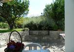 Location vacances Forio - Casa Ischia-2