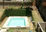 Location vacances Duque de Caxias - Casa Guanabara-1