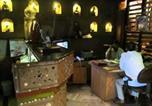 Hôtel Faridabad - Hotel Ashirwad-4