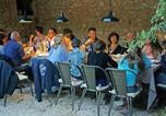 Location vacances Arpaillargues-et-Aureillac - Mas de Rey-2