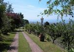 Location vacances Massa - Al Bosco da Stefania-3