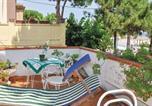 Location vacances Roseto degli Abruzzi - Paranzella-3