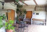 Location vacances Redondela - Os Areeiros-2