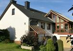 Location vacances Alheim - Obergude-3