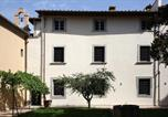 Location vacances Incisa in Val d'Arno - Relais Rignano 6 Bis-3