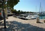 Location vacances Crikvenica - Apartment Saba-1