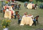 Location vacances Muhlbach-sur-Munster - Villa Du Sendenbach-4
