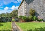 Location vacances Tobermory - Doirlinn House-2