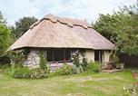 Location vacances Pulborough - Lillywhites Cottage-3