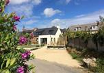Location vacances Lanmodez - Ty-Mathilde-1
