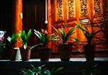 Location vacances Lijiang - Tuo Tuo Guest House-3