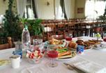 Hôtel Bra - Albergo Ristorante Savoia-1