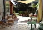 Location vacances Forio - Villa Allegra-4