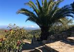 Location vacances Ascó - Mas del Rei-4