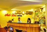 Hôtel Phú Quốc - Anh Dao Hotel-1