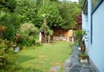 Location vacances Minusio - Casa Aline-3