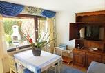 Location vacances Baden - Apartment Felicitas-4