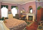 Hôtel Catonsville - Aunt Rebecca's Bed and Breakfast-2