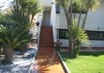 Location vacances San Benedetto del Tronto - Appartamenti Residence di Mare-2