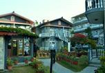 Hôtel Bharatpur - Hotel The Kantipur-4