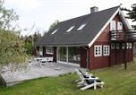 Location vacances Kandestederne - Holiday Home Skagen - Hulsig 020708-1