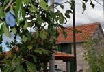 Location vacances Skradin - Country House Kod Ive-2