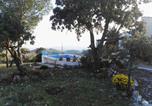 Location vacances El Burgo - Villa Josema-2