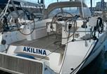 Location vacances Las Galletas - Barco Akilina-4
