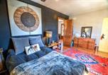 Location vacances Canyelles - Dream House-1
