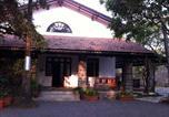 Location vacances Alibag - Sans Souci Bungalow Alibaug-2