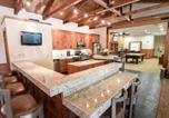 Location vacances Groveland - Mountain Retreat Resort-2