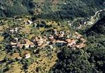 Location vacances Bagni di Lucca - Apartment La Rosa Casoli Val di Lima-3