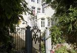 Location vacances Verviers - Aux Herbes Folles-2