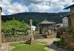 Location vacances A Pontenova - A Casa do Retratista-1