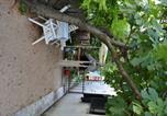 Location vacances Malinska-Dubašnica - House Ana-4