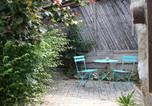 Location vacances Murten - Ofenhaus-3