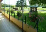 Location vacances Saint-Vincent-en-Bresse - Le Vieux Maronnier-4