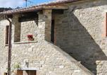 Location vacances Pennabilli - Holiday home Simoncello-2