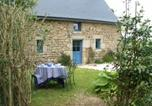 Location vacances Gourin - Tyeliorn-1