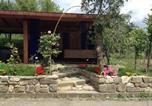 Location vacances Mulazzo - Agriturismo Filippi-3
