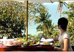 Villages vacances Laem Klat - Kooncharaburi Resort Koh Chang-1
