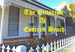 Location vacances Geelong - The Victorian-1