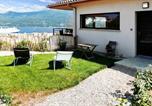 Location vacances Viggianello - Apartment Chemin A Funtana d'U Frusteru-2