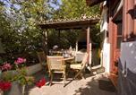 Location vacances Juncalillo - La Burbuja-4