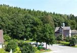Location vacances Einbeck - Hotel Waldschloss-1