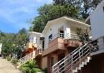 Villages vacances Yercaud - Tgi Star Holidays - Yercaud-2